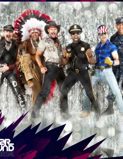 Village People (USA)